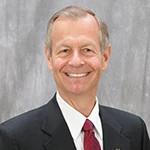 Dr. Stephen Pachuta